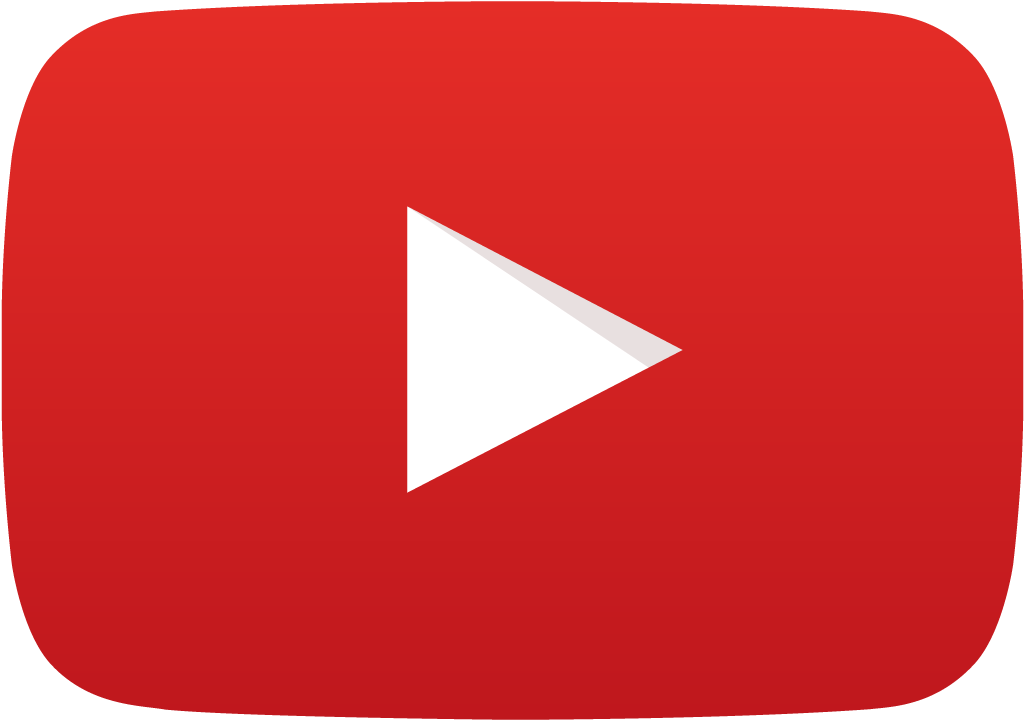 YouTube-icon-full color